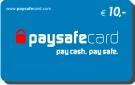 online paysafe kaufen